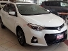 Foto Toyota Corolla 2016 4100