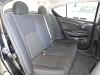 Foto Nissan versa 2012 el mas equipado super...