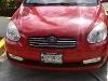 Foto Dodge Attitude 2010 68000