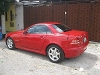 Foto Mercedes-Benz SLK 230 Descapotable 2001