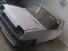 Foto Renault 5 Zapatito