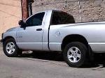 Foto 08 Dodge Ram