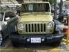 Foto Jeep wrangler rubicon 2013 (vlsj)