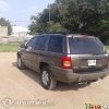 Foto Gran Cherokee Laredo 2000