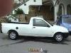 Foto Ford courier 2002, Monterrey Ford Monterrey