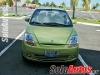 Foto Pontiac matiz 5p 1.0l ac eqp e mt 2009...
