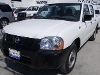 Foto 2013 NISSAN NP 300 Doble Cabina