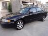 Foto Mazda 626 Sedan 1998