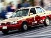 Foto Compra taxi a Credito comodas Mensualidades