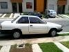 Foto Nissan tsuru ii mod 91 unico