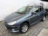 Foto Peugeot 206 2007, X Line, Electrico, Clima...