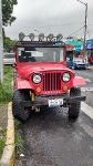 Foto Jeep Willys CJ 5 Exelente Estado