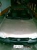 Foto Chevy pop austero 2000