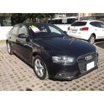 Foto Audi A4 2014 Gasolina 53754 kilómetros en venta...