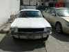 Foto Ford mustang -65