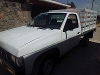 Foto Nissan Pick-Up 2004