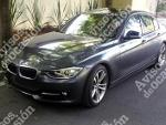 Foto Auto BMW 328I 2012
