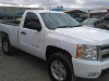 Foto Chevrolet Cheyenne Pick Up 2013 46000