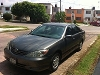 Foto Toyota Camry LE 2003