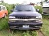 Foto Chevrolet 400SS -01