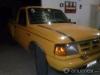 Foto Camioneta Ford ranger Estandar 1995