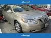 Foto 2007 Toyota Camry en Venta