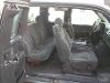 Foto Bonita camioneta chevrolet doble cabina barata