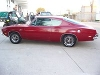 Foto 1969 Plymouth Barracuda en Venta