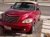 Foto Chrysler PT Cruiser 2006 167372