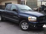 Foto Dodge Ram Quad Cab Slt 2500 Motor Hemi 5.7