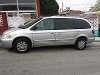 Foto Chrysler Town & Country 2003 LIMITED