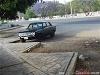 Foto Datsun 510 Sedan 1972