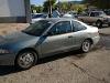 Foto Mitsubishi mirage coupe 1998 igual o mas...