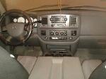 Foto Dodge Ram Sport 2006 4 x 4 5.7l hemi. Negociable