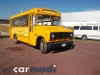 Foto Dodge Ram Promaster, Color Amarillo, 1991,...