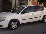 Foto 2004 Chevrolet, Nuevo Laredo, Tamaulipas