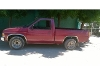 Foto Nissan pick up 91 barata 26 mil