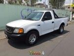 Foto Ford F150 pickup XL 5vel aa MID
