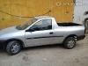 Foto Chevy Pickup 2002