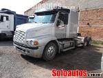 Foto Camiones y trailers freightliner 2002 tracto...
