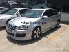 Foto Volkswagen BORA-STYLE 2014, Monterrey