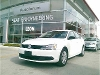Foto Impecable jetta style 2.0 lts 2013