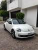 Foto Beetle De Planta Vw