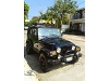 Foto El mejor jeep rubicon del mercado