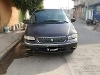 Foto Chrysler Town & Country 1996 523037
