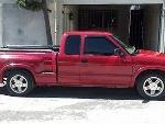 Foto Chevrolet Otro Modelo Otra 1997