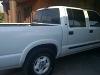 Foto 2002 Chevrolet S10 Pick Up en Venta