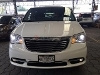 Foto Chrysler Town & Country 2011 62000