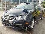 Foto Auto Volkswagen BORA 2009