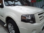 Foto Ford expedition / 2008
